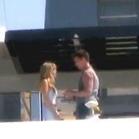 Amour, Gloire et Beauté - Top Models, épisode N°6888 diffusé le 12 août 2014 sur cbs aux USA
