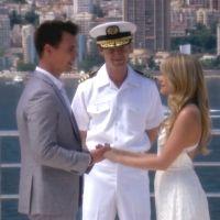 Amour, Gloire et Beauté - Top Models, épisode N°6889 diffusé le 13 août 2014 sur cbs aux USA