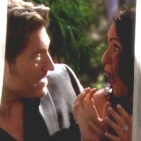 Amour, Gloire et Beauté : Deacon (Sean Kanan) et Quinn voient leur plan aboutir.