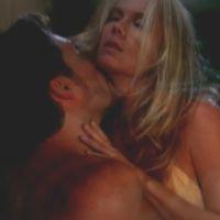 Amour, Gloire et Beauté : Deacon (Sean Kanan) et Brooke se souviennent...