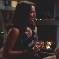 Amour, Gloire et Beauté - Top Models, épisode N°6932 diffusé le 15 octobre 2014 sur cbs aux USA
