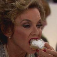 Amour, Gloire et Beauté : Gloria (Judith Chapman) fait la connaissance de Pam...