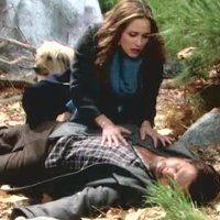 Les Feux de l'Amour, épisode N°10550 diffusé le 1 décembre 2014 sur cbs aux USA