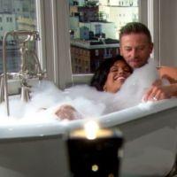 Top Models, épisode N°6973 diffusé le 1 juin 2015 sur rts1 en Suisse