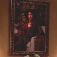 Amour, Gloire et Beauté - Top Models, épisode N°6988 diffusé le 7 janvier 2015 sur cbs aux USA