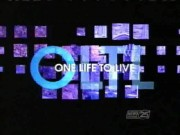 One Life to Live