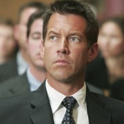 James Denton (Mike Delfino)