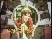 James (Jim) Houghton (Kenny Ward)