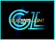 Podcast de The Guiding Light !