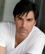 Vincent Irizarry quitte Y&R