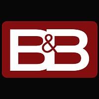 B&B : Semaine du 13 octobre 2008 aux USA