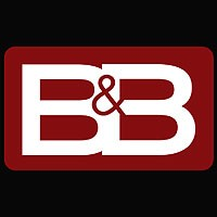B&B : Semaine du 16 février 2009