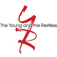 Y&R: semaine du 12 juillet 2010