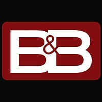 B&B: Semaine du 04 octobre 2010