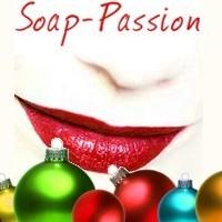 Les Feux de l'Amour, Spoilers semaine du 16 décembre 2013 aux USA